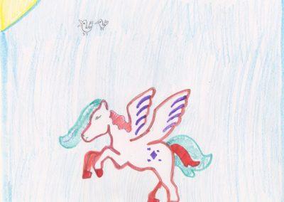 skye_unicorn