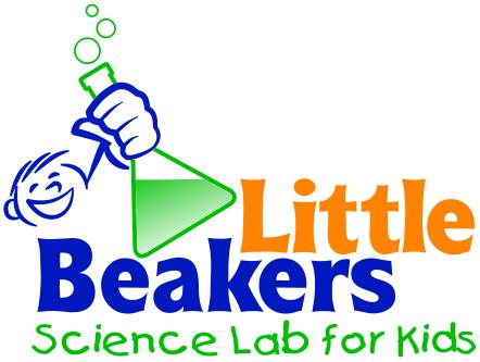 Little Beakers