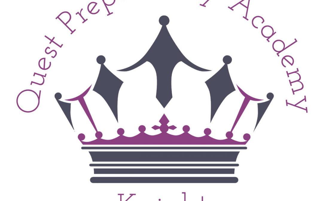 Quest Prep Academy