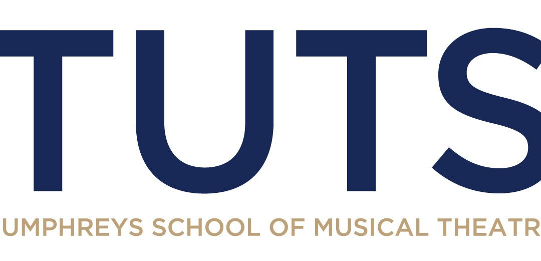 Humphreys School of Musical Theatre