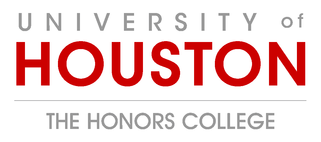 UH Honors College