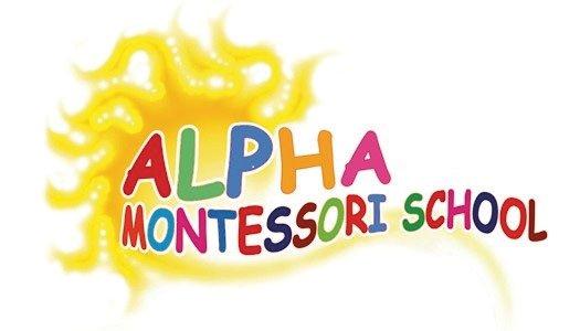 Alpha Montessori School Childcare Services