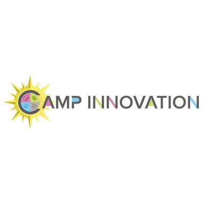 Camp Innovation