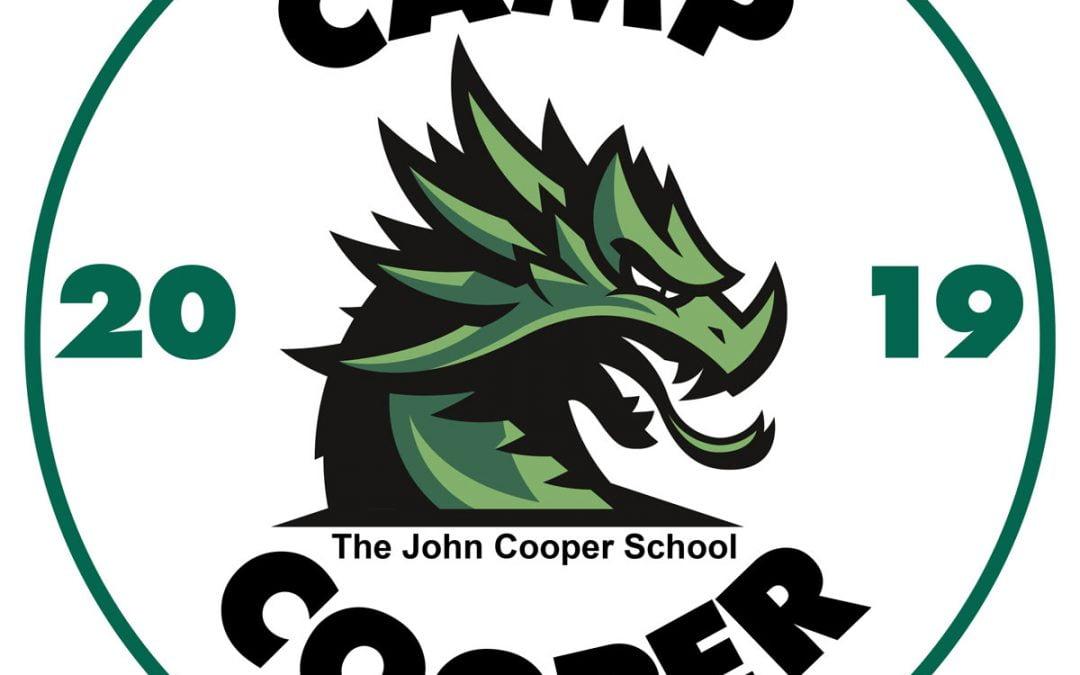 The John Cooper School Summer Programs