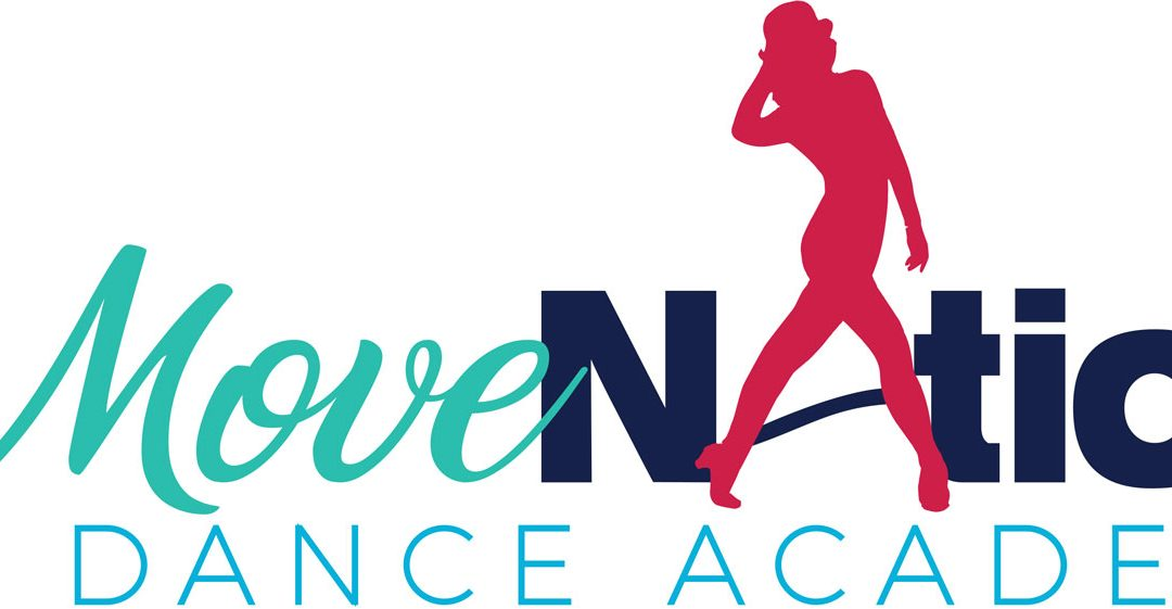 Move Nation Dance Academy