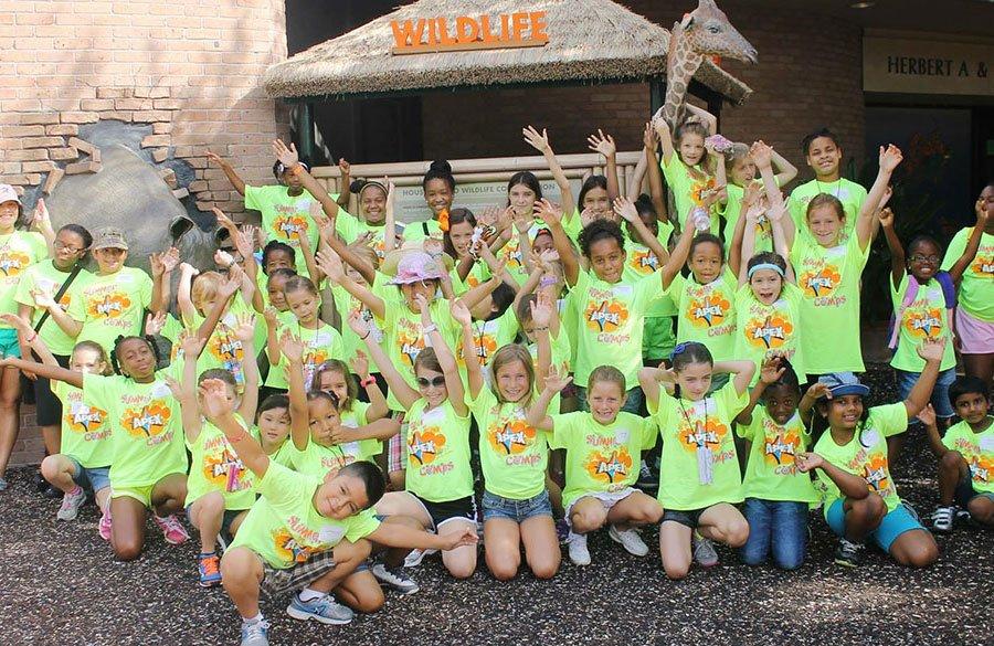 94b7742895b Spring Summer Kids Activities