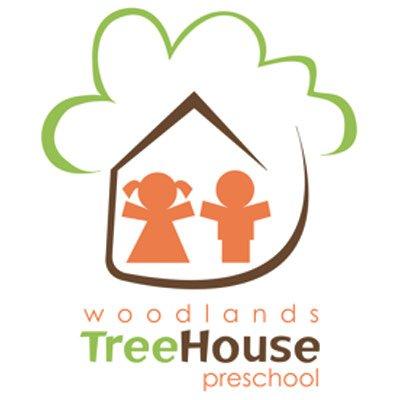 Woodlands Treehouse Preschool