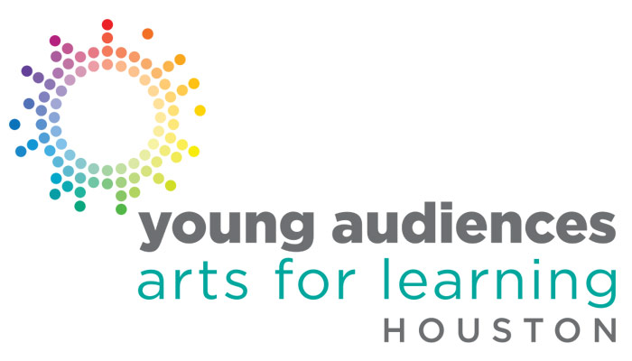 Young Audiences Arts For Learning Houston