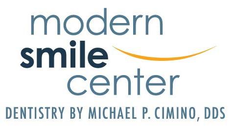 Modern Smile Center